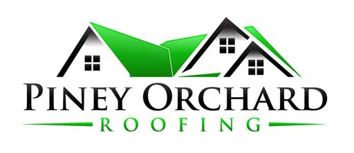 Piney Orchard Roofing